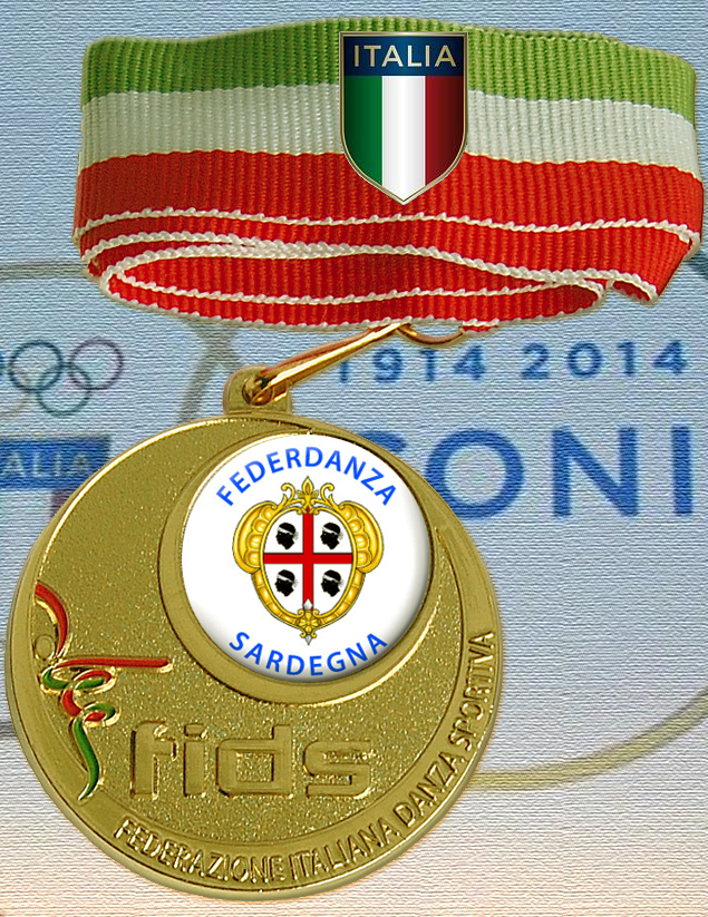 635_medaglia_federdanza_sardegna-1