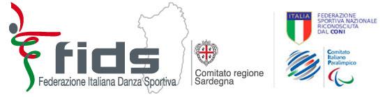 Fids_sardegna