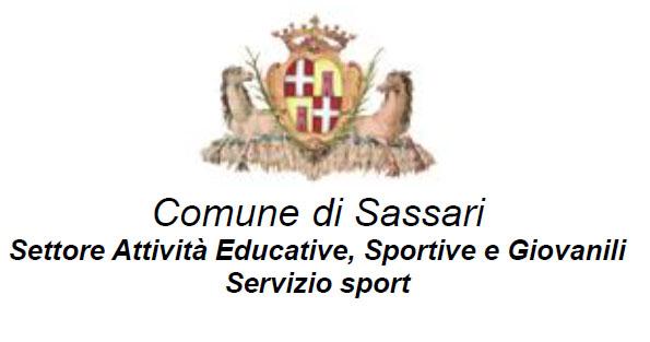 Contributi a società sportive - 2016
