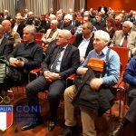 giunta_conisardegna_20172020_f