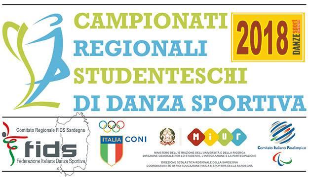 RISULTATI campionati studenteschi, interprovinciali e regionali solo latin