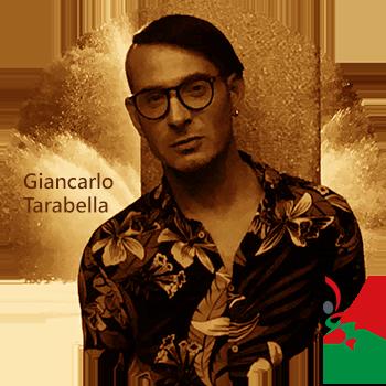 Giancarlo Tarabella