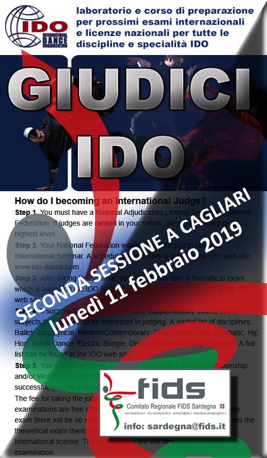 corso_giudici_ido 2
