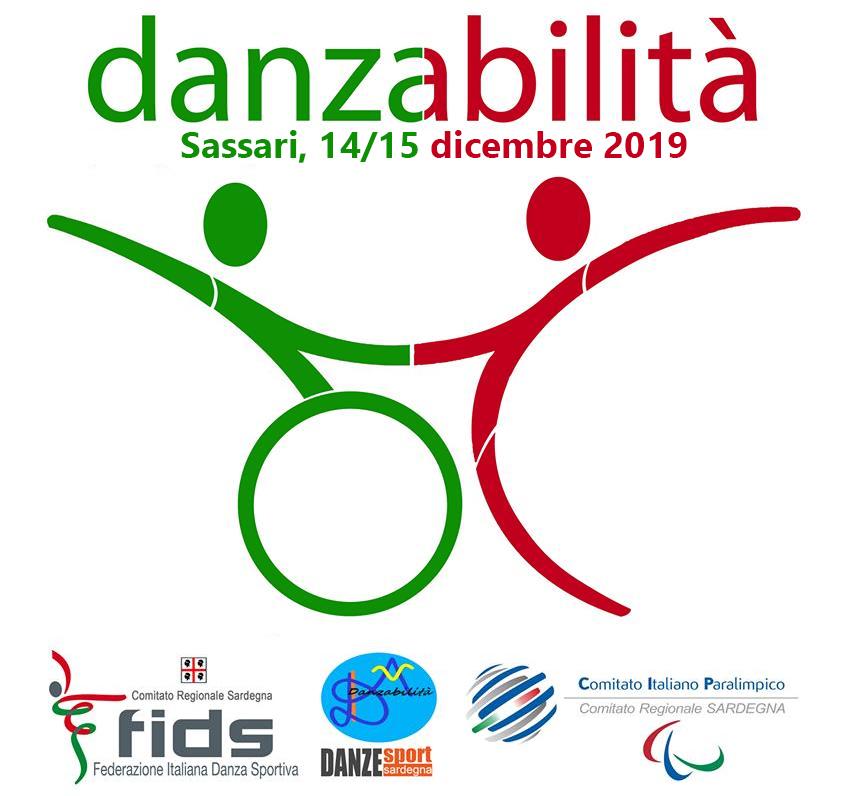 danzabilità 2019