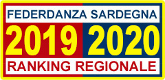 240_ranking_reg_19_20