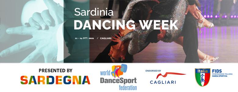 780_301_sardinia_d_week