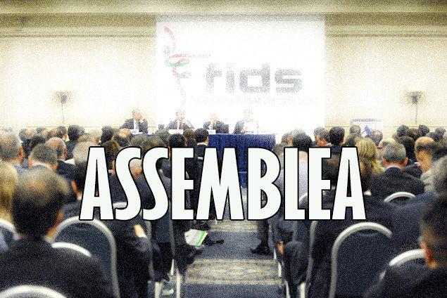 assemblea2017