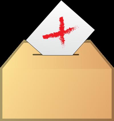 ballot-OR