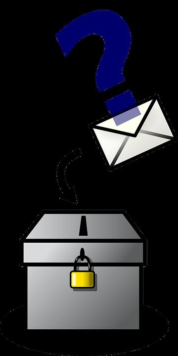 ballot- sud sardegna