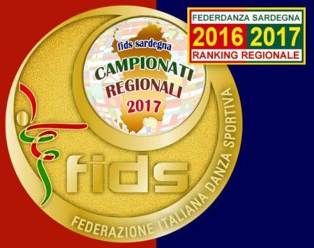 regionali-2017-rb
