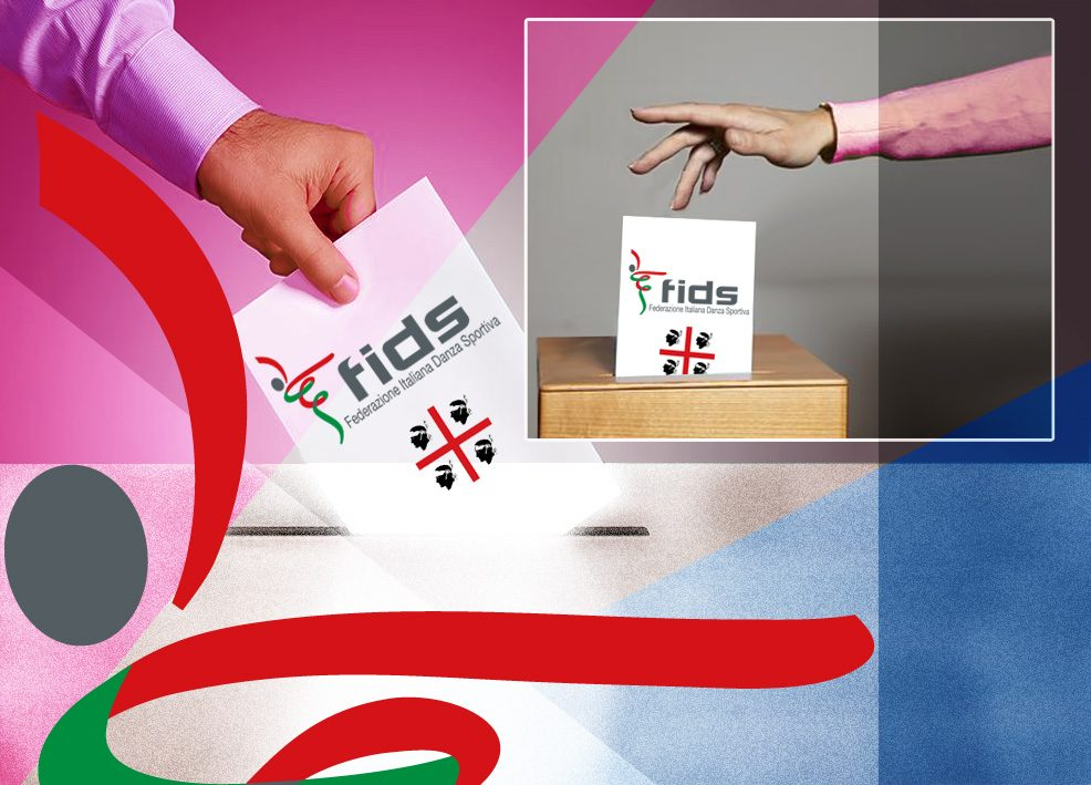 votazioni fids sardegna