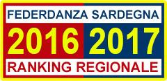 240_ranking_reg_16_17