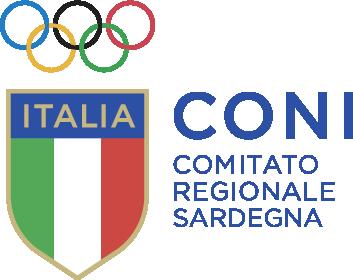 coni_regionale_new