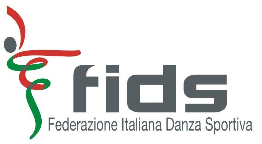 logo FIDS