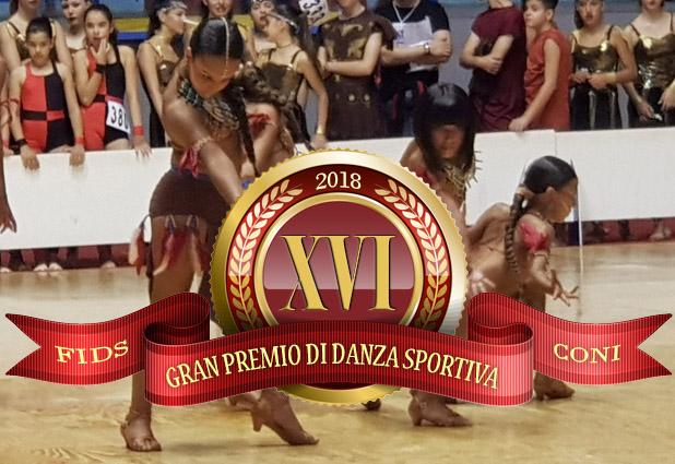2018_16_anniversary_GP_DANZA_rassegna_concorso[1]