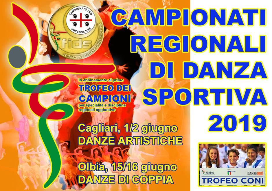 reg19_trofeo_Campioni