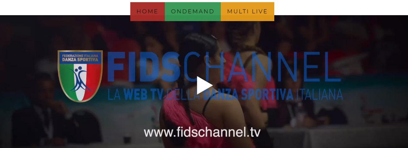 fids channel